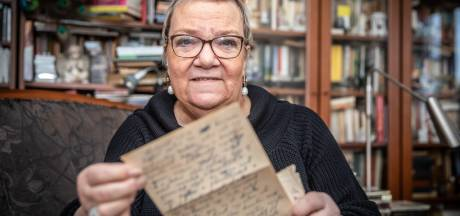 Treinkinderen keerden na lange vakantie nooit meer terug naar moederland Hongarije