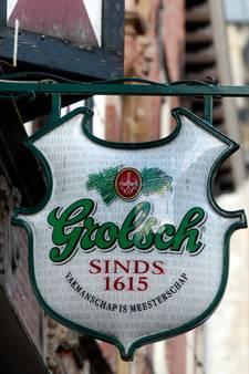 Onderzoek bierfraude Grolsch bijna klaar