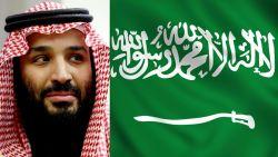 Wie is de Saudische kroonprins Mohammed bin Salman?