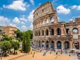 Keizerlijk Rome