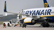 Ryanair bereikt akkoord met Spaans personeel, bonden blazen staking volledig af
