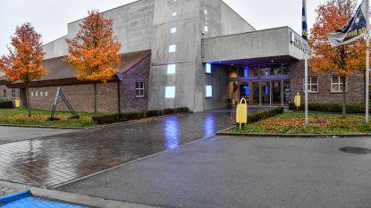 Nieuw theaterseizoen van start in Biekorf en brengt ook Xander De Rycke