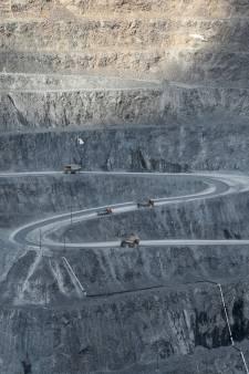 Twaalf doden door doorbraak dam bij Syberische goudmijn