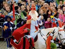 Sinterklaas, in Zeeland bent u welkom