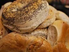 Dominee zet zich in voor supermarkt Baalder: 'geef ons heden ons dagelijks brood'