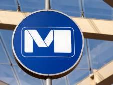 Un prestigieux concert secret dans le métro bruxellois