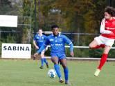Cristina helpt FC Axel aan belangrijke én eerste driepunter
