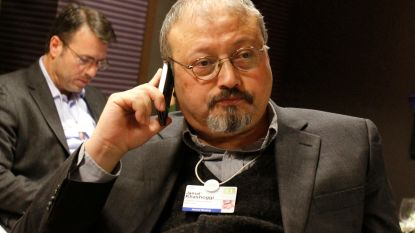 Saudi-Arabië wil geen oliecrisis na moord op Saudische journalist Khashoggi