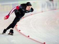 Bloemen pakt ook wereldrecord op 5000 meter van Kramer af: 'Nooit verwacht'