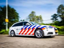 Politie pakt meer jakkeraars dankzij snelle Audi