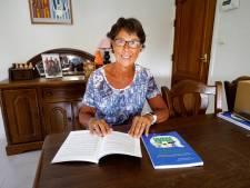 'Kamperen in een jerrycan': juf Annemarie noteert het leukste dat kleuters uitkramen
