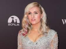 Britt Dekker werkt aan vervolg op paardenfilm Whitestar