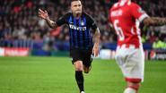 Zo belangrijk is Nainggolan voor dit Inter