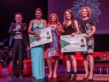 Twee studenten van Fontys Hogeschool voor de Kunsten winnen Jacques de Leeuw Prijs