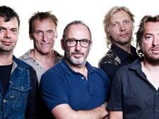 Suzannes mogen gratis concert VOF de Kunst bijwonen