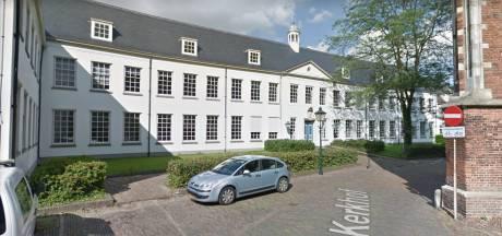 Witte Vleugel van Oude Stadhuis Zutphen krijgt snel nieuwe bestemming