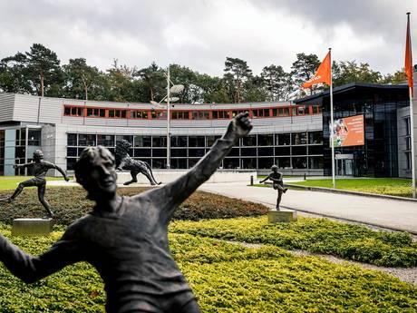 Belangrijke data amateurvoetbal 2017/2018