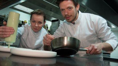 Culinaire gids Gault&Millau geeft broer en zus Haegeman weer mooie score
