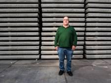 Rein (66) zwaait af na 50 jaar in de betonfabriek: 'Elke dag met plezier naar mijn werk'