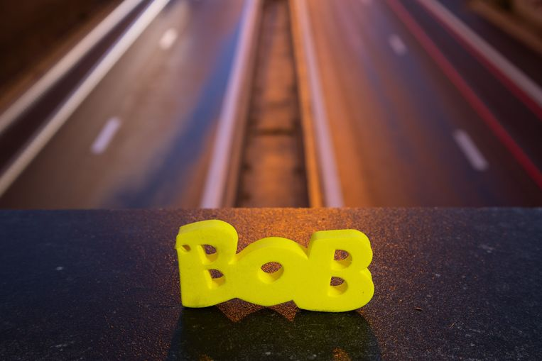 BOB-campagne