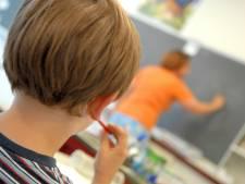 Bommelerwijs gaat zij-instromers werven om lerarentekort voor te blijven