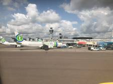 Ergernis over onduidelijkheid Lelystad Airport