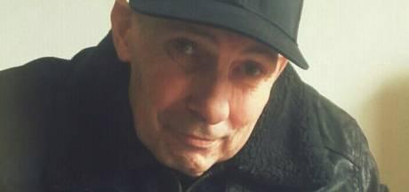 Ex-drugshandelaar wil Endstra's laten lijden: 'Net als hij mij'