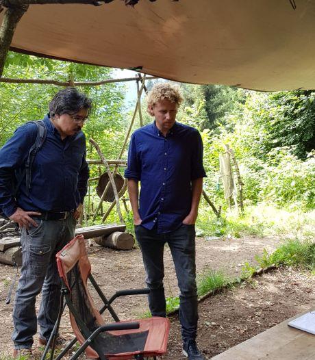 Jos Brech eist uitzendingsverbod documentaire RTL