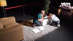 Blind Date: Hoe brengen Nele en Andy het er vanaf in de relatietest?
