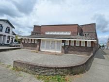 Alles is mogelijk in voormalige bibliotheek van Hengelo: 'Gaan opnieuw kijken naar mogelijkheden'
