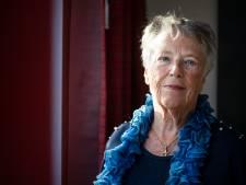 Zwolse Jeanne groeide op in NSB-gezin: 'De oorlog is voor ons nog steeds niet voorbij'