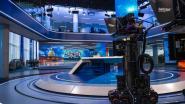 LIVE. Volg hier VTM Nieuws - Overheid blijft bij standpunt over mondmaskers - Duitse onderzoekers ontwikkelen methode om testcapaciteit fors op te drijven
