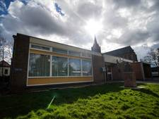 Oplossing in de maak voor dorpshuis Maasbommel