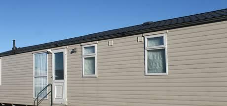 Meer oog voor woonwagenbewoners in Lochem