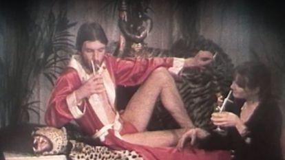 """Paul Michiels werd in de jaren 80 gecensureerd: """"Te pornografisch"""""""