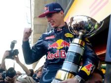 F1 sluit akkoord met race op Circuit de Catalunya