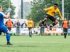 Competitie-indelingen seizoen 2019-2020: Geen derby's voor Unitas'30, Virtus in 3B