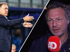 Mikos Gouka over start Feyenoord: 'Een echte Advocaat-overwinning'