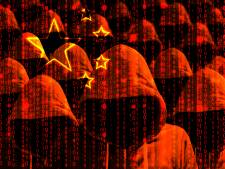 Des pirates chinois ont espionné une entreprise high-tech belge