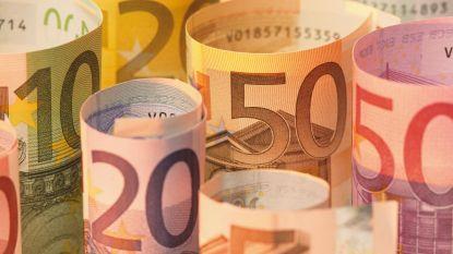 Europa screent vanaf april op verdachte buitenlandse investeringen