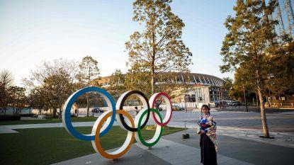 Chaos en onduidelijkheid troef door uitstel Spelen: wat met de sportkalender en het olympische dorp?