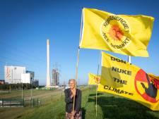 Wise begint petitie met als motto: 'Geen verlies voor Zeeland: Sluit Borssele'