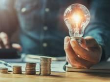 Energieprijs voor huishoudens sinds vandaag fors naar beneden: dit zijn de verschillen