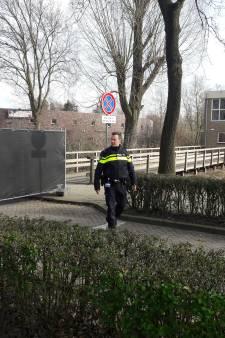 Buurt in Schijndel hele dag op slot voor naspelen schietpartij die Daan Hoefs (26) leven kostte