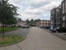 Vergunningsvrije proef buurt Gildekwartier: er kan weer gratis worden geparkeerd