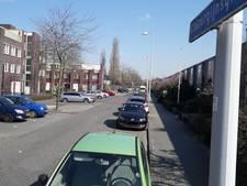 'Parkeerplaatsen verhuren mag niet'