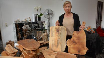 Erfgoeddag in Roeselare: van standbeelden vergulden tot tonnen maken