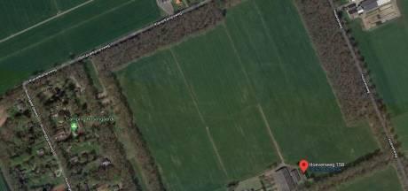 Zonnepark Hoevenweg oogst veel kritiek: raad Dalfsen twijfelt