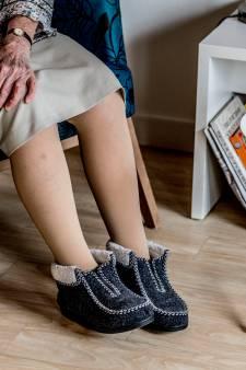 Begeleider zorginstelling (35) steelt 56.000 euro van  kwetsbare ouderen