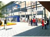 Bioscoop Paleiskwartier opent 25 juni de deuren met de première van Redbad, filmsterren naar Den Bosch